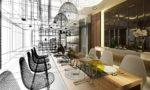 Future F&B Restaurant Trend 2019_copyrighte_fotolia_Suwatchai