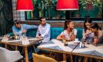 Gen_Y_Restaurant_Study_Research_2019_2018_Fotolia_228304417_M_ djile
