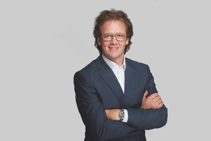Olaf Hohmann, Head of the Retail Catering research division of the EHI Retail Institute