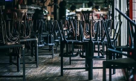 Warum Restaurants scheitern
