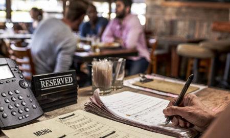 no show restaurant Roland Trettl Restaurant