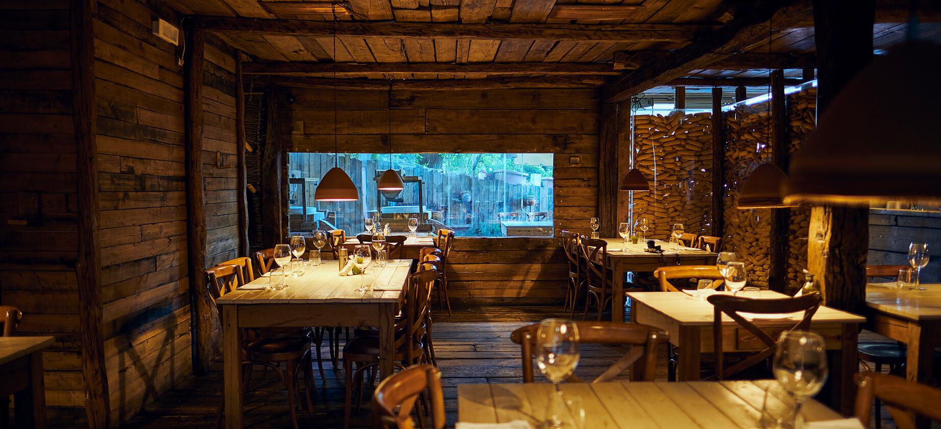 Bledar Kola Albania Restaurants Mullixhiu