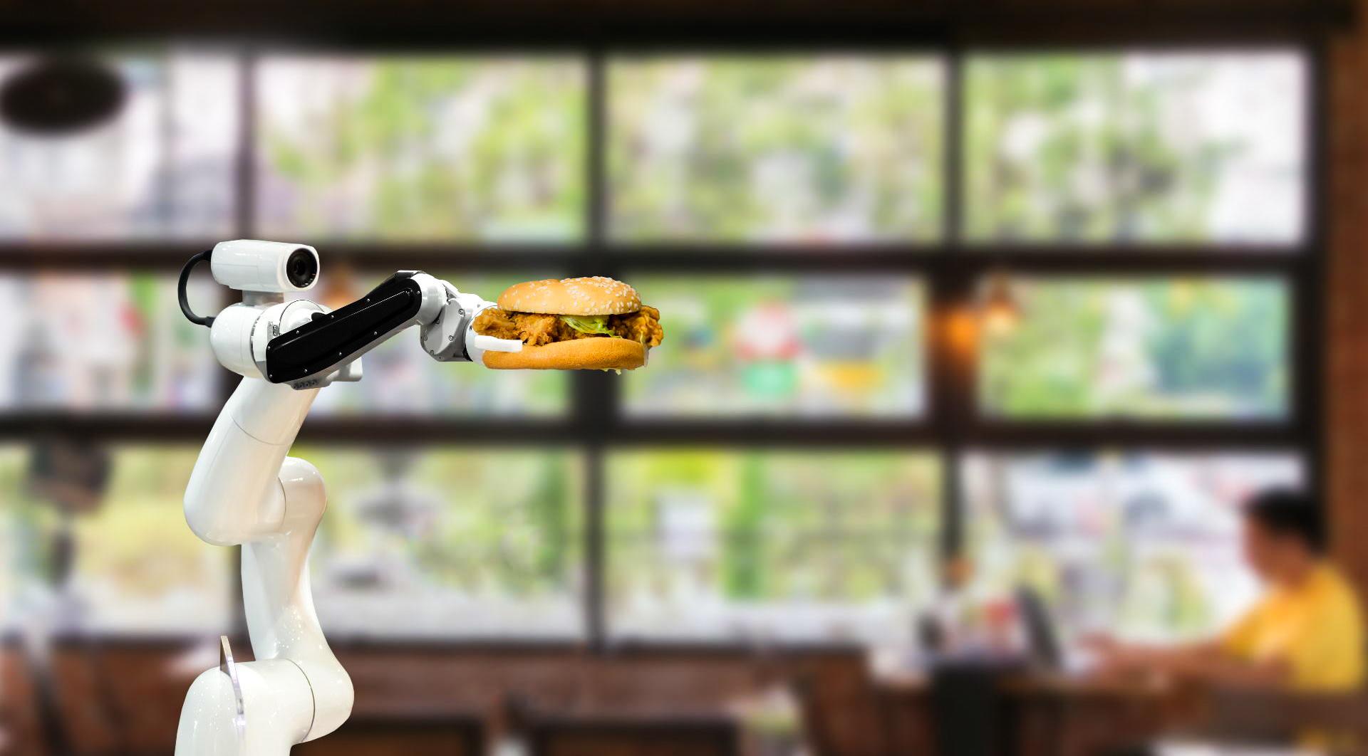 Gastro Zukunft nach Corona Krise