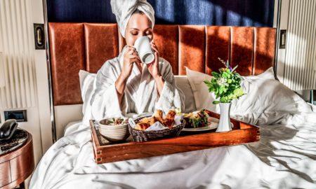 Beds Hotel Innovation