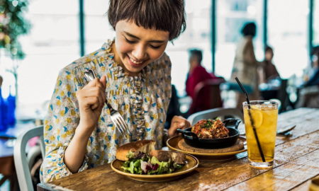 Practical guidance for how restaurant operators can bounce back