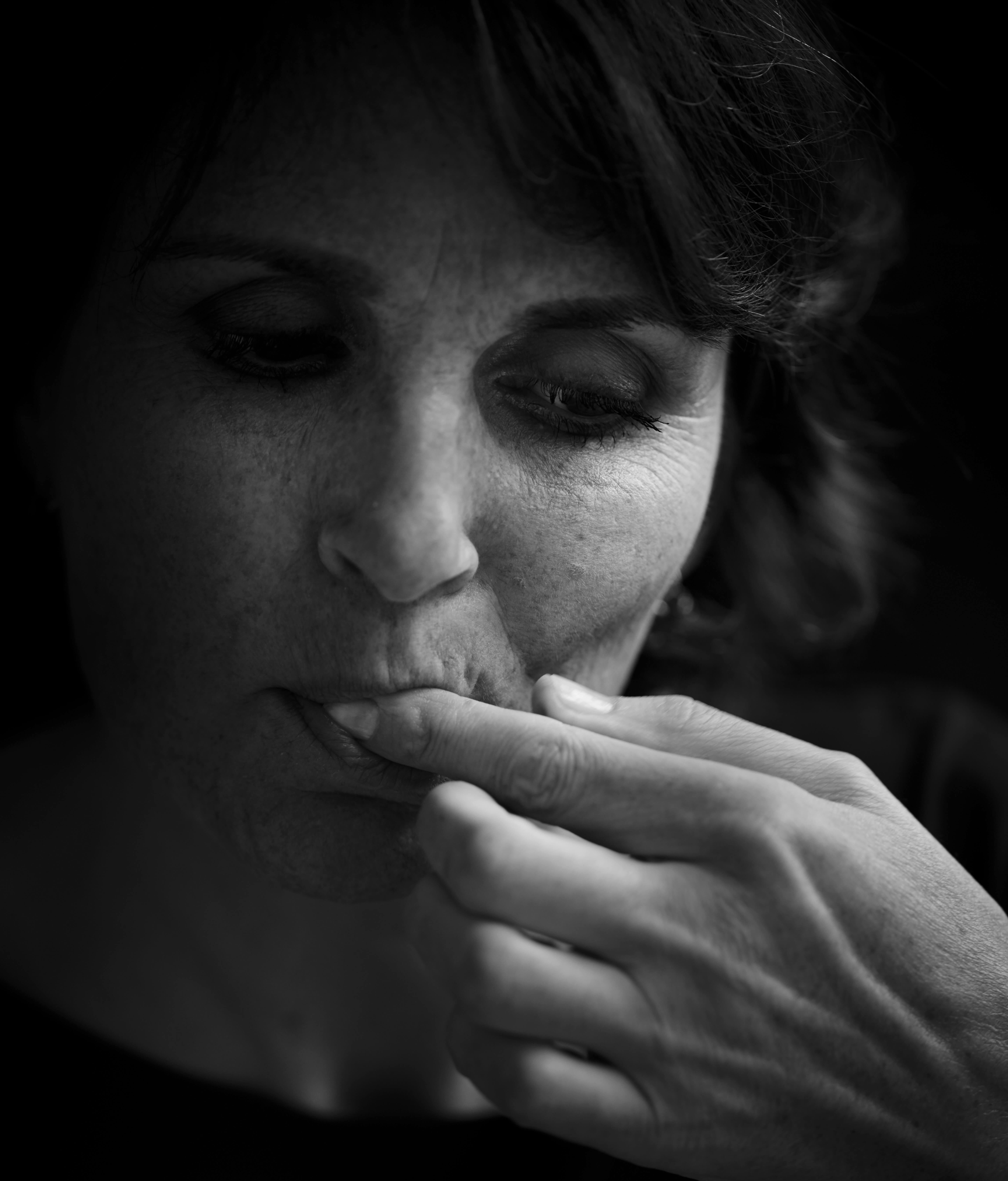 Kurs: Geschmack und Aromen Aroma für Gastro