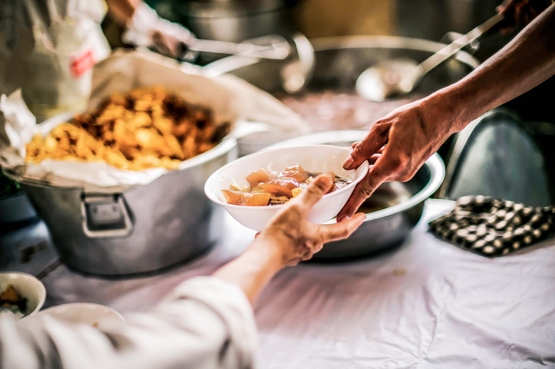 Hospitality Heros 2020 list best chefs