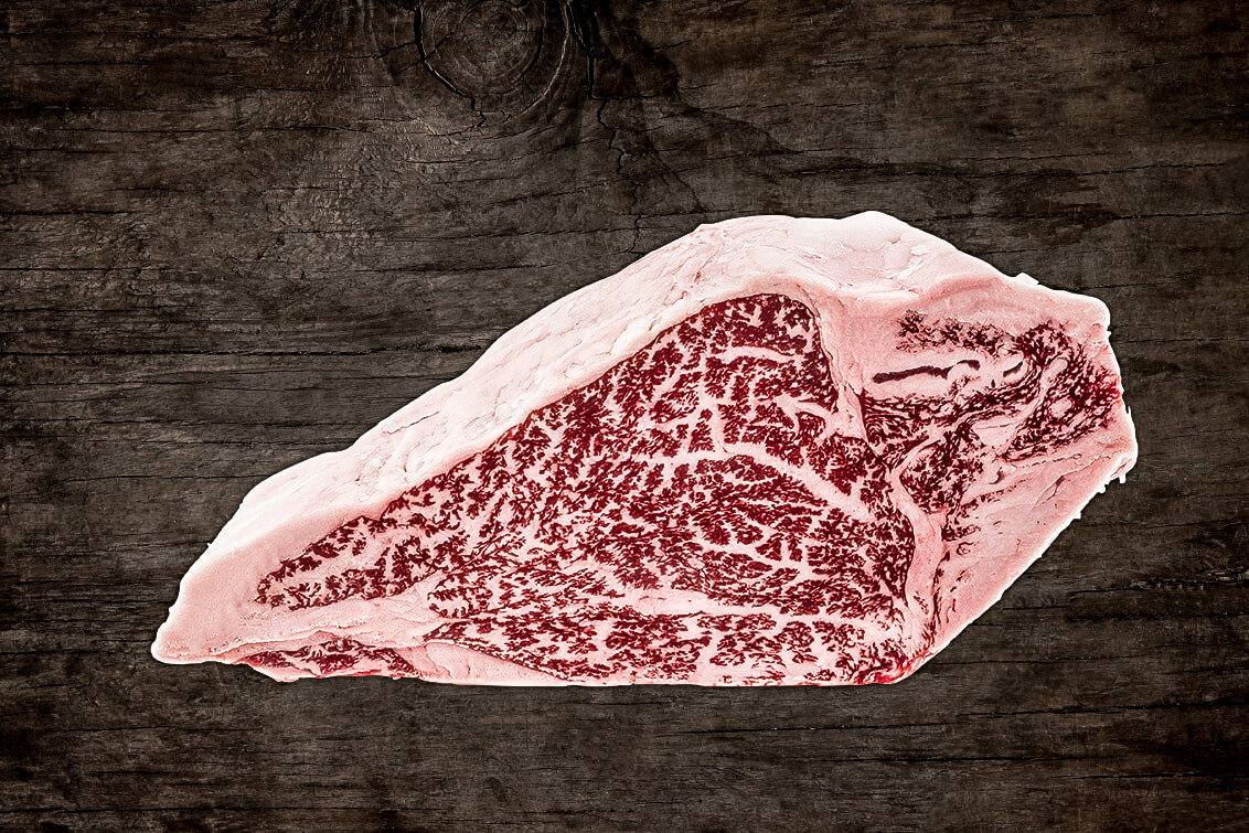 What makes Kobe beef special? All about kobe beef you need to know