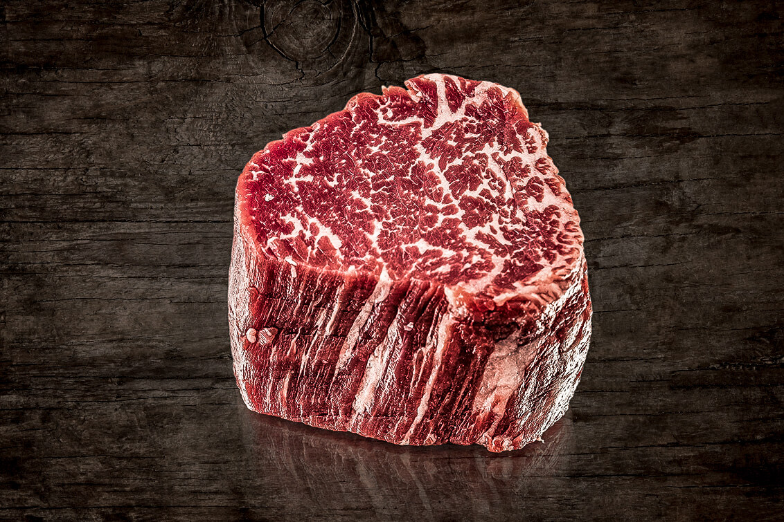 What is the difference between black Angus beef and regular beef?