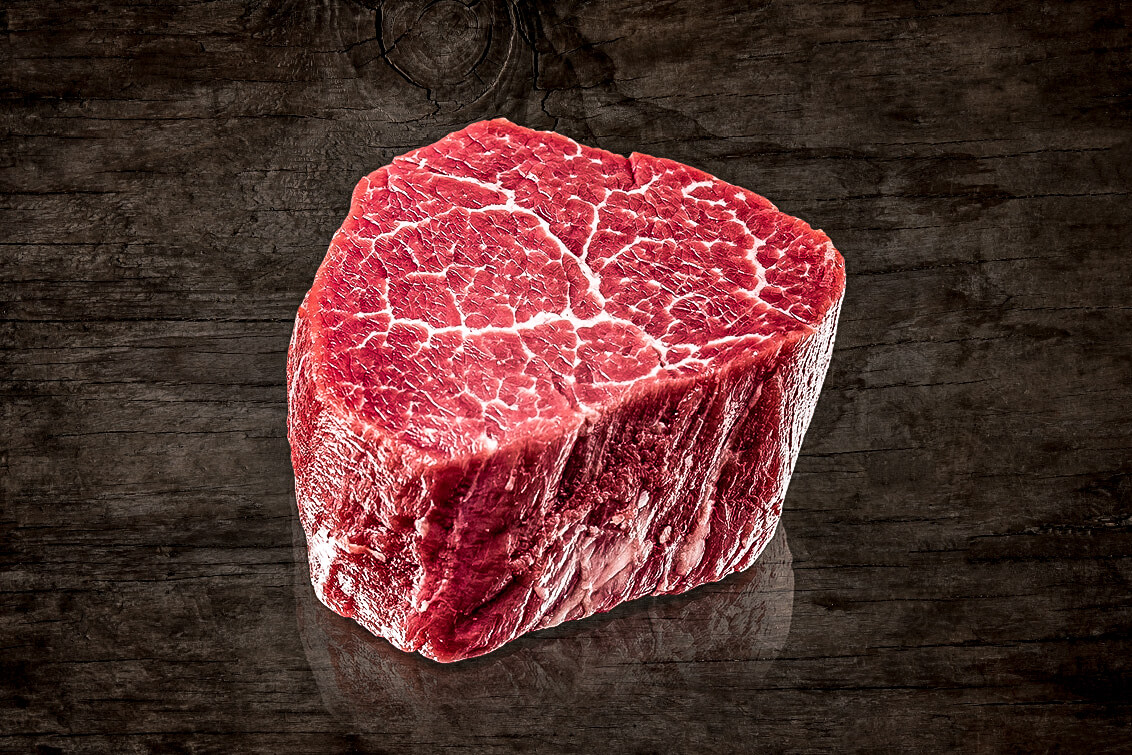 Do you know what Nebraska beef gives its unique flavor? The animals are fed twice daily with this superfood.