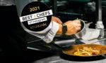 Wer sind die besten Köche auf Instagram? der Award 2021
