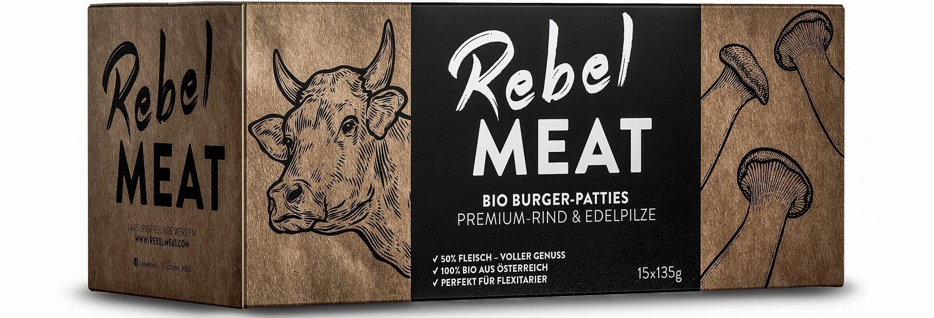Was sind die besten alternativen Fleischprodukte?