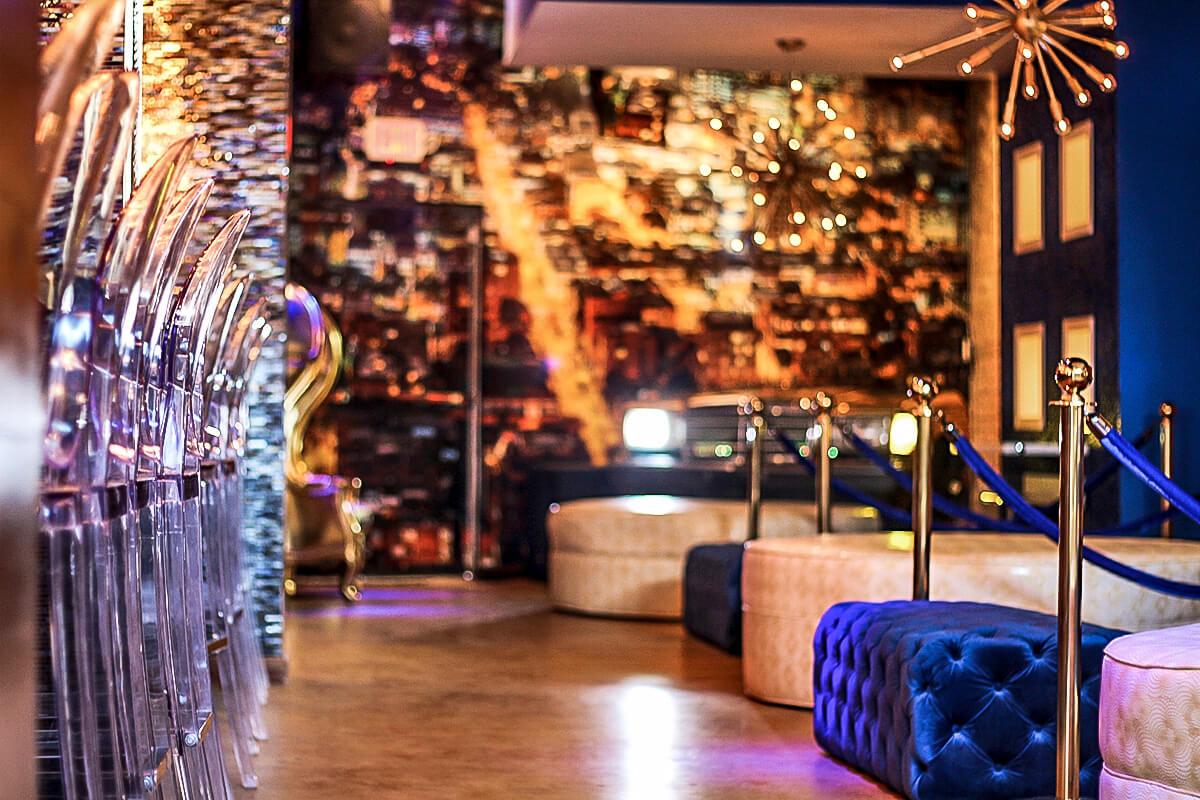 Welche Restaurants neben dem Escobar Restaurant & Tapas Lounge betreibt Snoop noch?