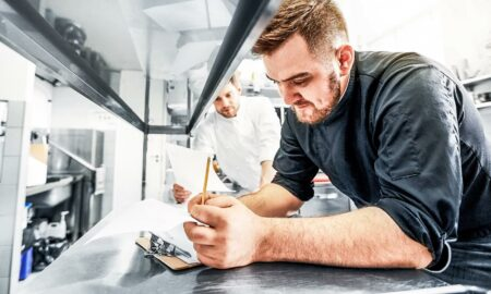 what can restaurateurs do to make their business more profitable?
