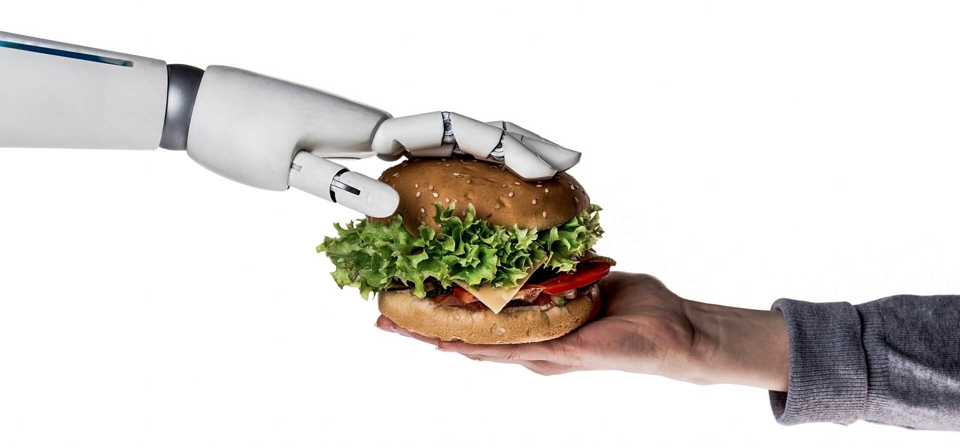 Welche Innovationen und Trends werden die Zukunft der Gastroküche prägen?